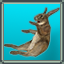 icon_3691.png