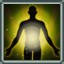 icon_3728.png