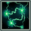 icon_3737.png