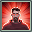 icon_3746.png