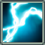 icon_3771.png