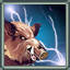 icon_3772.png