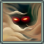 icon_3776.png