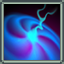 icon_3800.png
