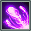 icon_3803.png