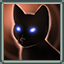 icon_3804.png