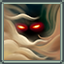 icon_3805.png