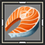 icon_5035.png