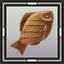 icon_5038.png