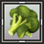 icon_5135.png