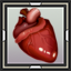 icon_5168.png