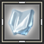 icon_5201.png