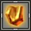 icon_5215.png