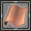 icon_5328.png