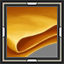 icon_5330.png