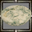 icon_5334.png