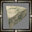 icon_5339.png