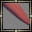 icon_5394.png