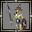 icon_5414.png