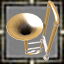 icon_5470.png