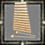 icon_5471.png