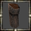 icon_5516.png