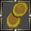 icon_5521.png