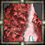 icon_5540.png