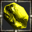 icon_5580.png