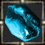 icon_5584.png