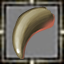icon_5634.png