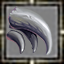 icon_5639.png