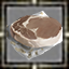 icon_5647.png