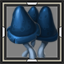 icon_5696.png