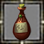 icon_5706.png