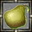 icon_5710.png