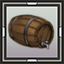 icon_5722.png