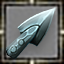 icon_5755.png