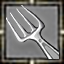 icon_5757.png