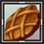 icon_5768.png