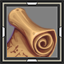 icon_5851.png