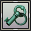 icon_5875.png
