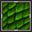 icon_5996.png