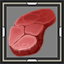 icon_6200.png