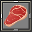 icon_6210.png