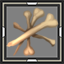 icon_6230.png