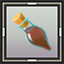 icon_6249.png