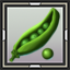 icon_6285.png