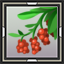 icon_6297.png