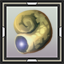 icon_6325.png